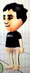 Kfbunny: Wii Me